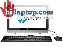 HP 205 G2 18.5-inch Non-Touch All-in-One PC ( REFURB PRODUCT )