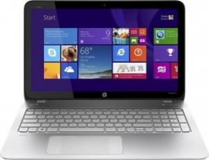 HP ENVY TouchSmart 15 m6-n015dx Laptop (Core i5 4th Gen/8 GB/750 GB/Windows 8 1)