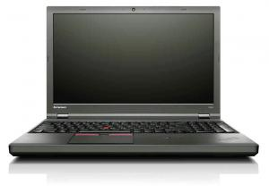 Customize Refurb Lenovo ThinkPad W541  Laptop: i7-4810MQ (up to 3.8 GHz), 15.6 inch FHD Scree  NVIDIA Quadro  Win 7 Pro
