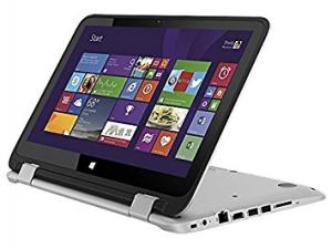 New Hp Envy x360 15t Touch 16GB 2-in-1 Laptop Tablet aq292cl HDD + SSD