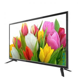 Smart FULL HD 32Inch LED TV hilaptop Television sony unbox