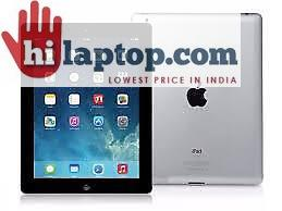 iPad 3 Tablet (9.7 inch,16GB, Wi-Fi Only)