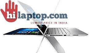 HP 2018 Spectre Pro X360 G2 13.3in Touchscreen  1year warranty