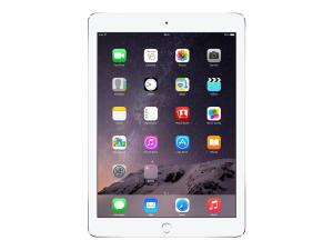 Apple iPad Air 2 Tablet (9.7 inch, 16GB,Wi-Fi+3G) Gold silver