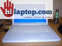 Customize Apple MacBook Pro c2d  a1181 A1286  Used