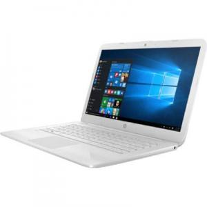 HP Stream 14-cb003nx Laptop New