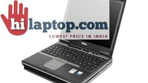 "Used Dell Latitude D420 12"" Laptop Core Duo 1.2Ghz 1GB RAM"