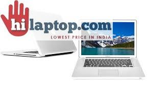 Apple Macbook Pro Core i5 1st Gen - (4 GB/500 GB HDD/4 GB EMMC Storage/Mac OS Sierra) MC372LL/A  (15.4 inch, SIlver)