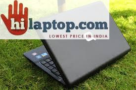 Used Compaq 511 Notebook PC  2gb ram  80 gb hdd