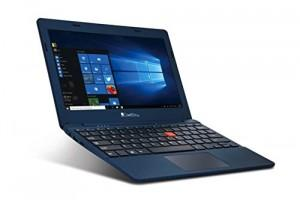 New iBall CompBook Excelance laptop