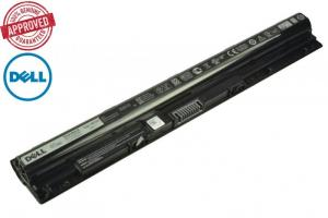 Dell Inspiron 14 3451, 5458, 3452, 15 3551, 5558, 5551, 5555, 3558, 5559, 5552, battery