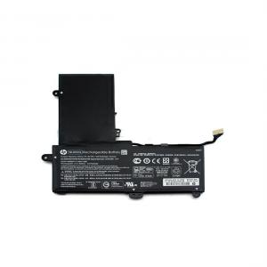 HP NU03XL battery for Pavilion x360 11-u000 a11-u100 11-u000ng Series Notebook 843536-541 844201-850 844201-855
