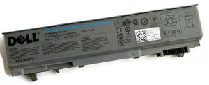 Laptop battert for Dell M4600 Dell Precision M4600 M4800 M6600 M6800 FV993 FJJ4W PG6RC 7DWMT JHYP2 K4RDX Battery (1)