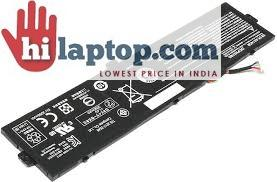 AC14C8I battery For Acer Aspire Switch 12 SW5-271 AC14C8I, 3ICP5/57/80