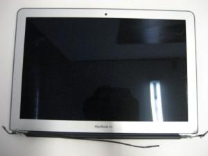 "Apple MacBook Air 13"" A1466 LCD Display Screen Assembly EMC 2559 Emc2559"