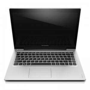 Lenovo IdeaPad U430p  4th Generation Intel Core i3 4RAM 500GB HDD (1)
