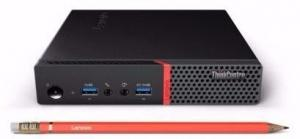 Lenovo Thinkcenter m900 tiny mini pc Customize Desktop