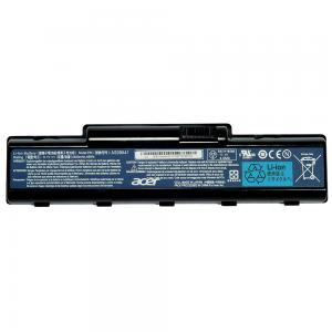 Acer EMachines E525/D525/D725 6Cell Battery-BT.00604.030