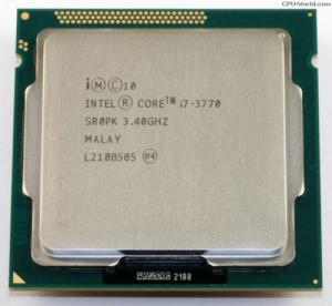Buy Lenovo Ideapad 110 Black (Intel Core i7-7500U 8GB 1TB