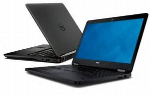 Dell Latitude 3480 Core i5 (6th Generation) 4 GB / 1TB Windows 10 Pro