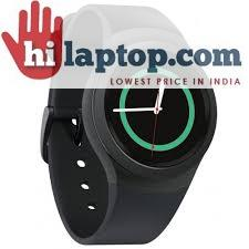 Samsung Gear S2 Smartwatch for Most Android Phones - Dark Gray or white