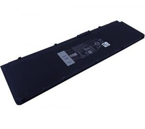 Genuine  orignal Laptop Battery for Dell Latitude E7420,E7440,E7450,V8XN3,34GKR,3RNFD,G95J5,14 7000 Series