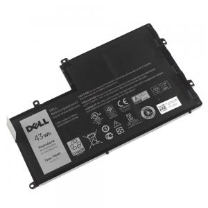 Dell Inspiron 15-5547 43Wh 3 Cell Battery-TRHFF/9JF93