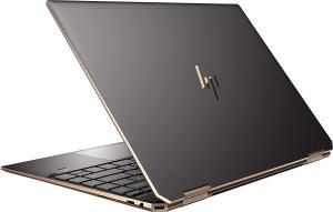 HP Spectre x360 13-AP0100TU (5SE35PAR) 2019 13.3-inch Full HD Laptop (8th Gen Intel Core i5-8265U/8GB/256GB SSD/Win 10