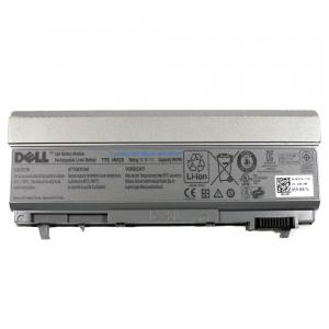 DELL LAT E6400/6500 9CELL BATTERY-C2072/F8TTW