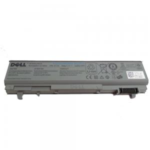Dell Lat E6400/6500 Series 6cell Battery-KY266/ND8CG
