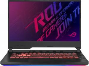 Asus ROG Strix G Core i5 9th Gen - (16 GB/1 TB SSD/Windows 10 Home/6 GB Graphics/NVIDIA Geforce GTX 1660 Ti/144 Hz) G531GU-ES511T Gaming Laptop  (15.6 inch) UNBOX