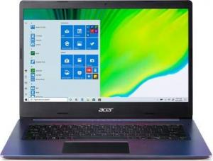 Acer Aspire 5 A514-53-316M Thin and Light Laptop (Core i3 10th Gen/4 GB + 32 GB Optane/512 GB SSD) UNBOX