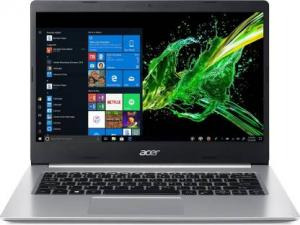 Acer Aspire 5 Core i5 10th Gen - (8 GB/512 GB SSD/Windows 10 Home) UNBOX