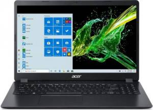 Acer Aspire 3 Core i5 10th Gen - (8 GB/1 TB HDD/Windows 10 Home) UNBOX