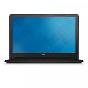 USED  Dell Inspiron 3551 3542 3565 3568 3567