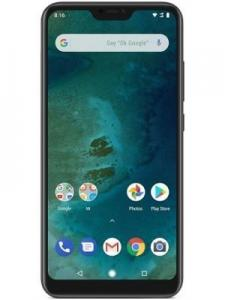 Mi A2 Lite 3 +32gb new