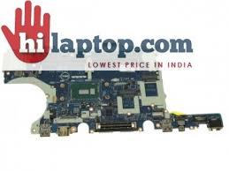 Dell Latitude E7440 Intel Motherboard  i5