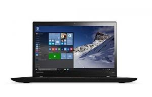 "Customize Lenovo ThinkPad T460 Laptop   14""  Refurb"