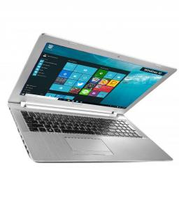 "Customize Lenovo Z51-70 15.6"" Laptop i5-5200U Win 10/AMD"