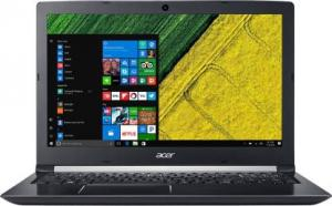 Acer Aspire 5 Core i5 7th Gen - (8 GB/1 TB HDD/Windows 10 Home) UNBOX