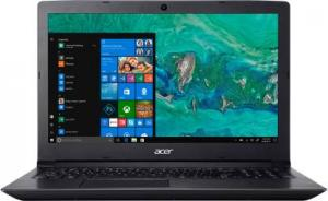 Acer Aspire 3 Ryzen 5 Quad Core 2500U - (4 GB/1 TB HDD/Windows 10 Home) UNBOX
