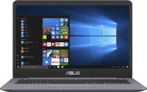 Asus VivoBook 14 APU Quad Core A12 A12-9720P - (4 GB/1 TB HDD/Windows 10 Home) UNBOX