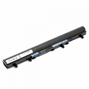 Lapgrade Battery For Acer Aspire V5-431(AL12A32)