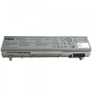 Dell Latitude E4310 60Whr Battery-MY993/P8F45