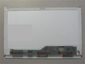 "DELL LATITUDE E6410 LTN141AT16 LAPTOP LCD SCREEN 14.1"" WXGA LED DIODE (SU..."