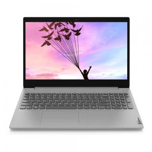 Lenovo Ideapad Slim 3 AMD Athlon Silver 3050U 15.6 inch HD Thin and Light Laptop (4GB/1TB HDD) UNBOX.