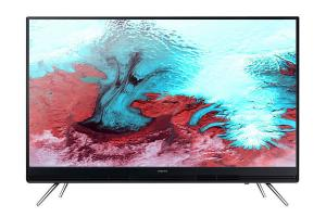 Samsung 49K5100 49 Inch Full HD LED TV