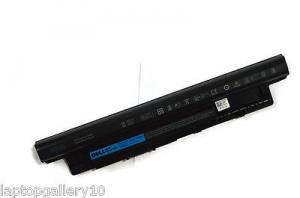 Dell Inspiron 3537 5537 Original 6 Cell Laptop Battery