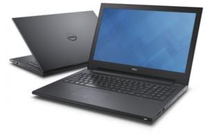 Customize Dell Inspiron laptop  3442