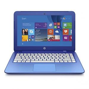 Hp Stream LED Notebook Laptop Like i5